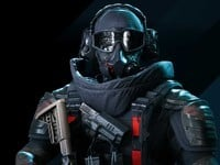 Everything we know about Battlefield 2042's Hazard Zone mode
