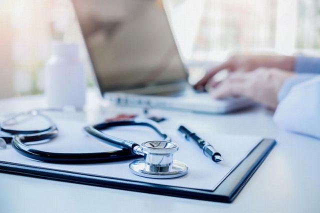 Une nouvelle arnaque à la vaccination contre le Covid19 vise les hôpitaux européens
