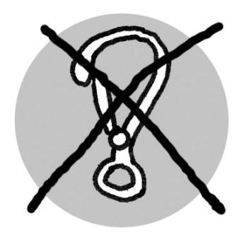 snaps-illustration-NO