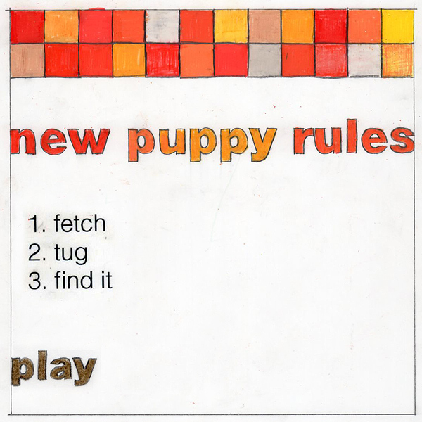 newpuppyrules_play