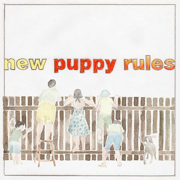 newpuppyrulesannounce_02