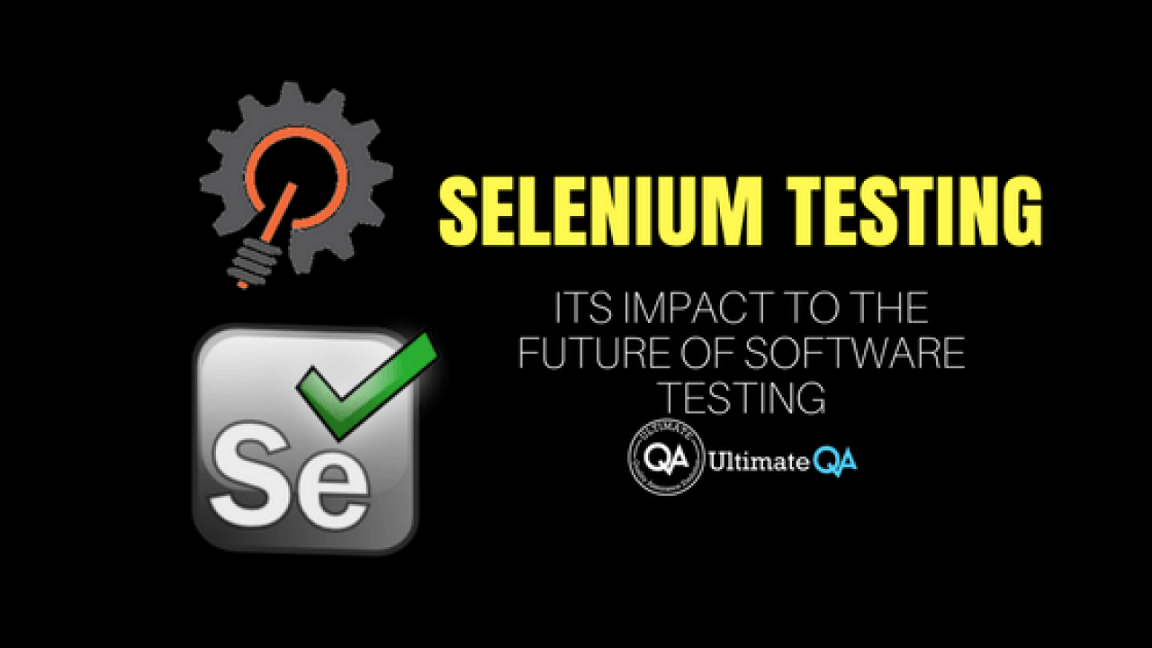 Image result for Future images of Selenium