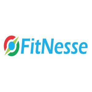 selenium webdriver acceptance testing fitnesse