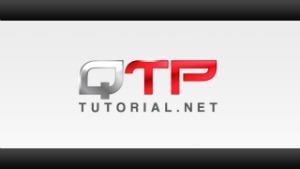 selenium webdriver resources -website to practice test automation -qtp tutorial
