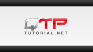 selenium webdriver resources -website to practice test automation -qtp tutorial