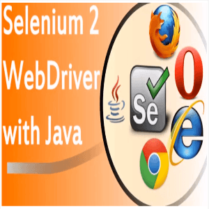 selenium webdriver resources online video courses by alan richardson