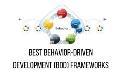 Best BDD Frameworks to Learn Selenium Webdriver