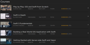 swift how to learn