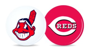 indians-reds-7-3-art-g3rd90d9-1indians-reds-button-2