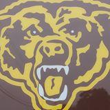 Northwestern at Waynedale Football–September 30, 2016