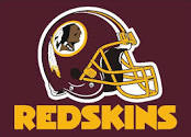 Redskins beat 49ers