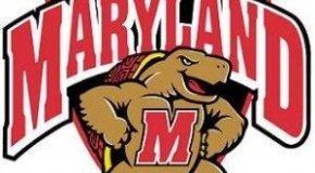 Maryland Beats Illinois
