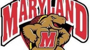 Terps beat Michigan State