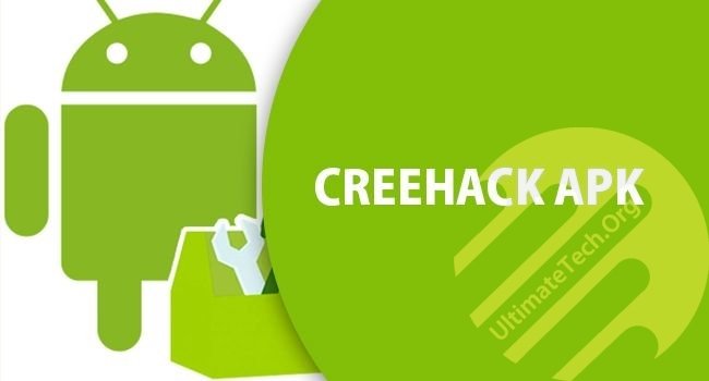 Download iap cracker apk android | Lucky Patcher Apk