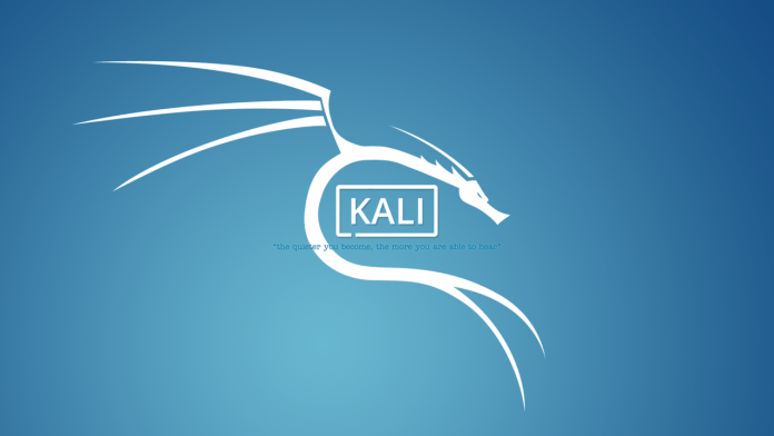 How to Install Google Chrome and Mozilla Firefox in Kali Linux?