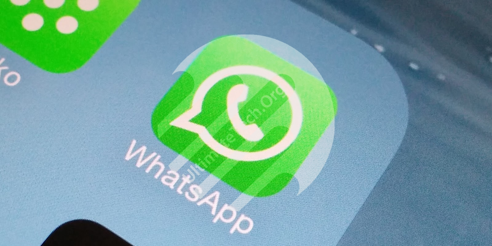 How To Stop Whatsapp Photos Saving To Camera Roll Android