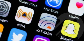 5 App Store for Every Non Jailbroken Users