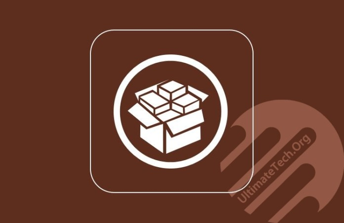 How to Delete all Cydia Tweaks in iOS?