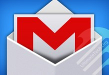 "How to Change ID ""Gmail"" to ""Googlemail""?"