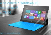 How to Activate Windows 10 without Crack?