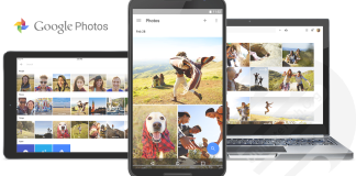 Get Unlimited Google Photos Storage on Any Android Device