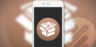 How to Install Cydia via OpenSSH in iOS Device?