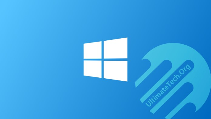 how to login to windows 7 ultimate without password
