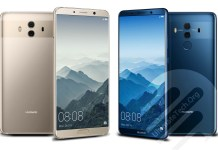 How to Root Huawei Mate 10 and Unlock Bootloader