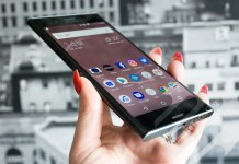 How to Update Xperia XZ and XZs to Android Oreo Official? (Manually)
