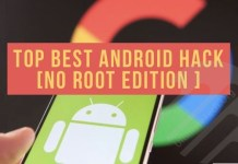 Best Android Hacks You Can Do Without Root