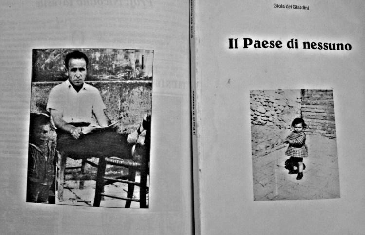 Giovanni Iannacci -Ururi-