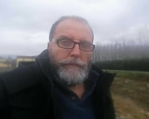 Otello Marcacci