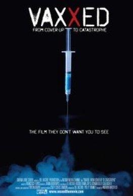 vaccini2