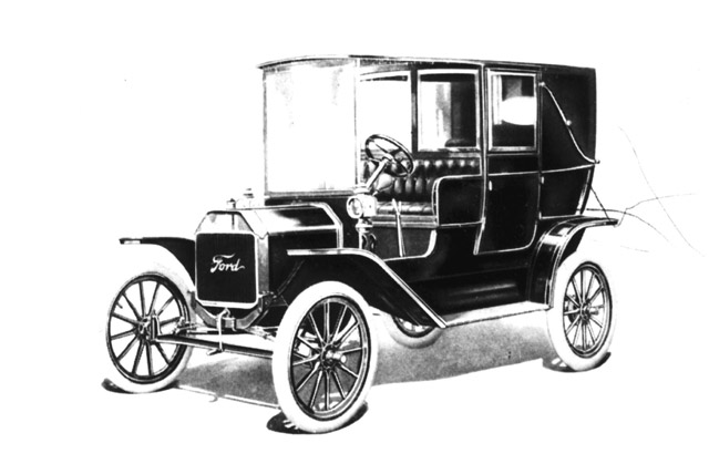 novit ed invenzioni avvenute tra il 1906 ed il 1910. Black Bedroom Furniture Sets. Home Design Ideas