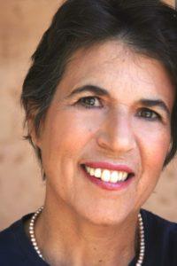 Natalie Goldberg Scrivere zen