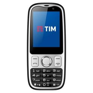 Easy 4G TIM