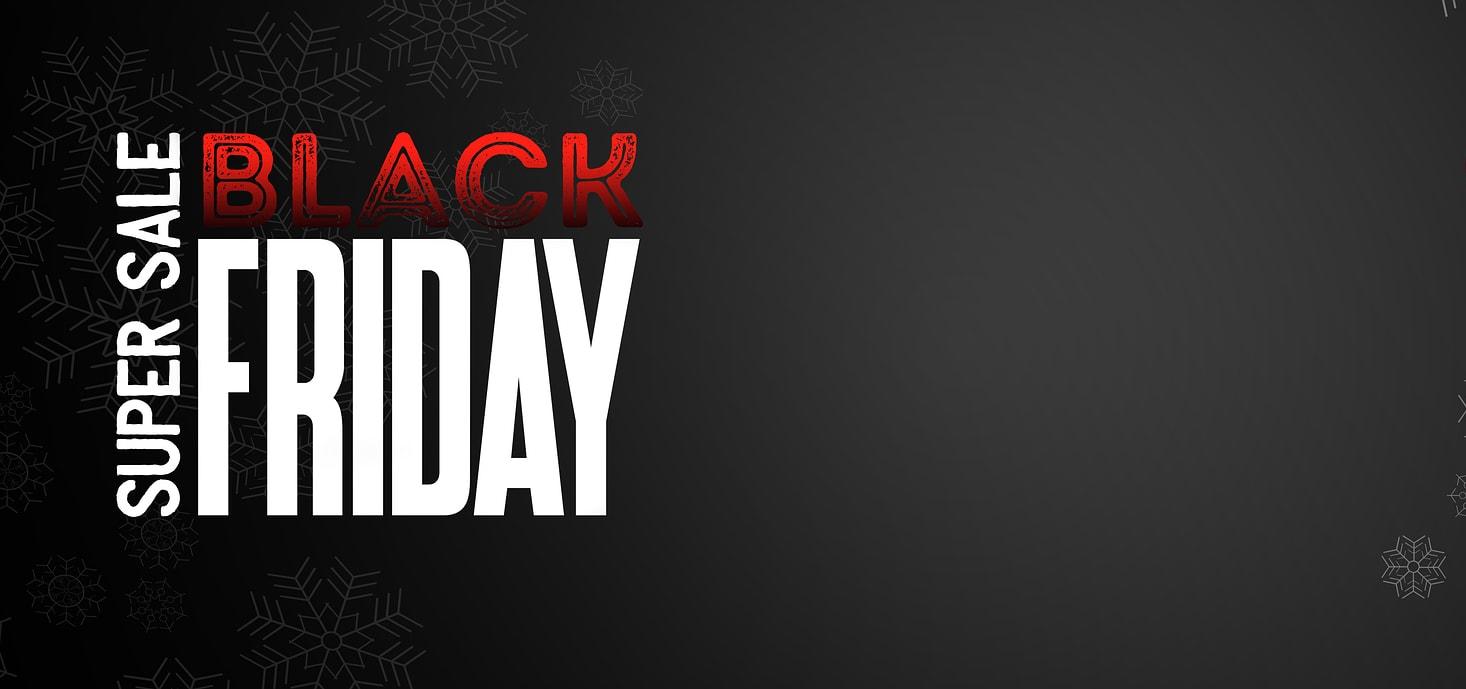 Black friday 2017 tutti i trucchi per scovare l offerta for Black friday 2017 milano