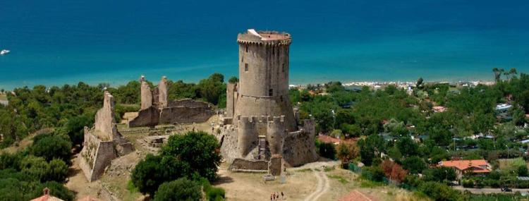 Siti-archeologici-in-Italia-Velia