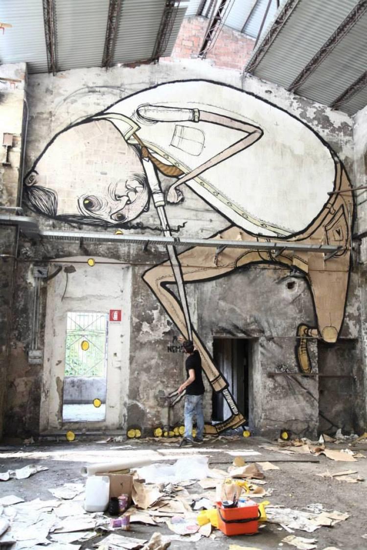 Nemos-street-art-Milano
