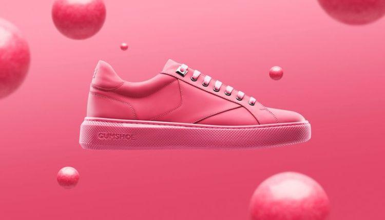 gumshoe-gomme-da-masticare-scarpe