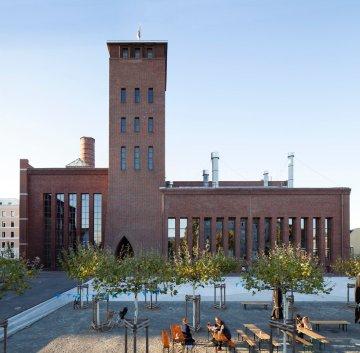 Berlino-la-città-della-arte-non-convenzionale