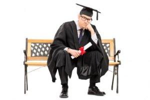 abolizione del valore legale della laurea