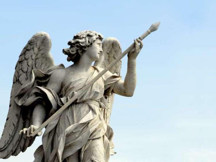 Gli-angeli-di-Bernini