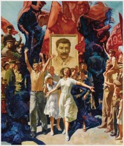 purghe staliniane