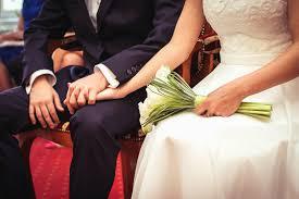 sessismo nel matrimonio