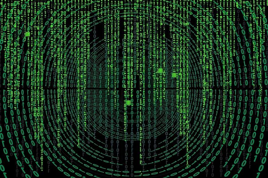 """Matrix"" è una metafora dell'essere transgender"