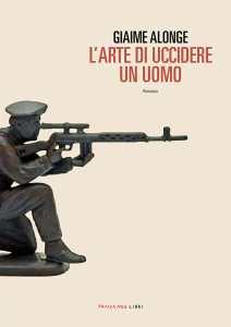 L'arte di uccidere un uomo fandango www.ultimavoce.it