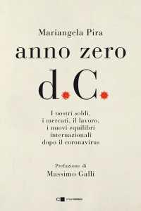 Anno Zero chiarelettere www.ultimavoce.it