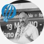 Luca Paladini Ultima Voce