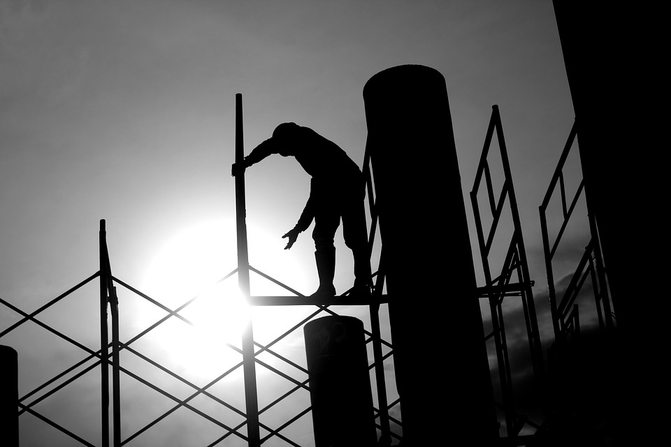 diritti, lavoro , sfruttamento